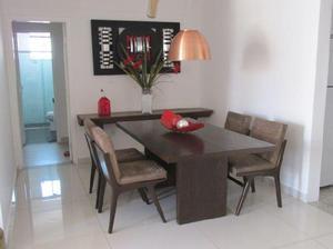 Apartamento 3 quartos no Bairro Castelo