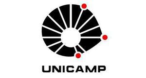 Aulas Particulares de Francês em Campinas Prof na UNICAMP
