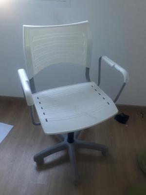 Cadeira Escritório Giratoria