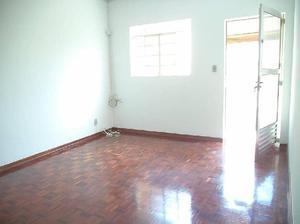 Casa residencial para locação, Olímpico, São Caetano