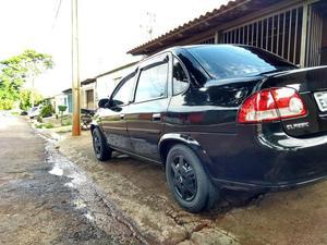 Chevrolet classic ls 1.0 vhc e