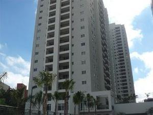 Condomínio Gran Village São Bernardo, apartamento para