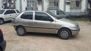 Fiat Palio g.n.v doc; ok gnv -