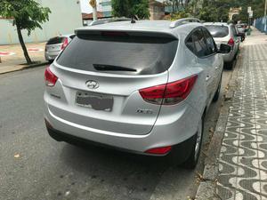 Hyundai Ix é pra vender!!! -