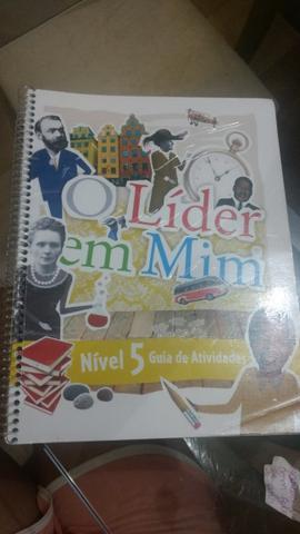 Livro didático