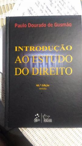 Pacote com 50 livros diversos - Novos e Seminovos - Frete