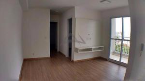 apartamento para aluguel em Taquaral