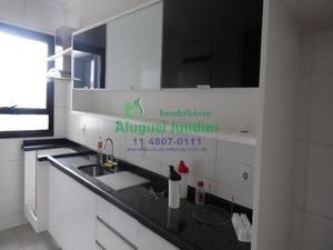 timo apartamento na Vila das Hortencias, 3 dormitórios