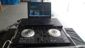 DJ para festas Alexandre de Realengo