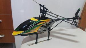 Helicóptero V912