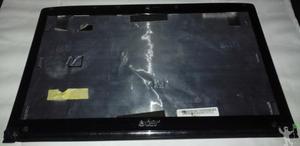 Acer 4540 – Carcaça Completa