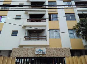Apartamento 2 quartos Costa Azul
