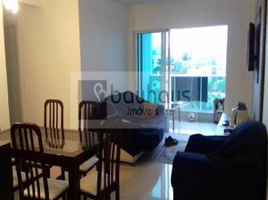 Apartamento no bairro vila real em Balneário Camboriú/SC