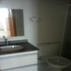 Apartamento para aluguel - no Jardim América