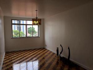 Apartamento à venda - na Vila Mariana