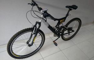 Bicicleta - Vendo ou *Troco por PS3