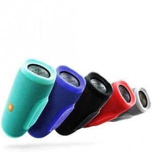 Caixa De Som Jbl Charge 2, 3, 4 e 8 Bluetooth Promoção