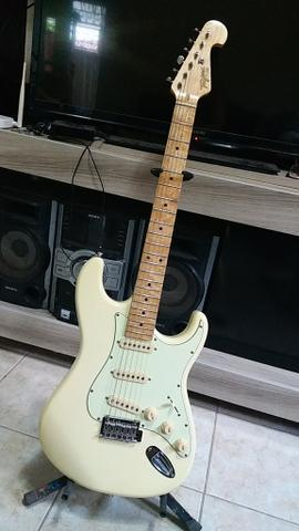 Guitarra Tagima T635 Classic Series showwww