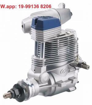 Motor 4 Tempos O.S. FS α - 110 (Codigo fabricante OSM