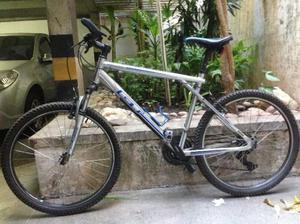 Mountain bike gt agressor 3.0