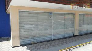 Sala comercial para locação, Centro, São Bernardo do