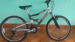 Vendo ou troco bike caloi