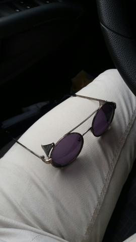 66e60b2dda5c0 Óculos coleção alok   Posot Class