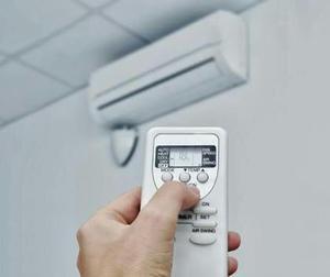 Instalação de ar condicionado a partir de 199 com garantia