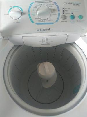 Maquina de Lavar Roupas Eletrolux 12 kg com garantia