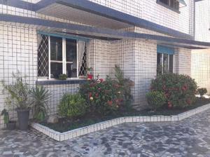 Apartamento a Venda Gonzaga Santos