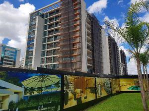 Apartamento a venda 4 suítes 3 vagas de garagem 171,49m2