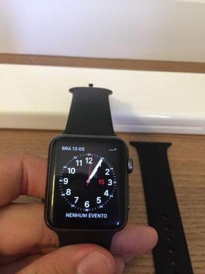 Apple Watch 1 42 mm