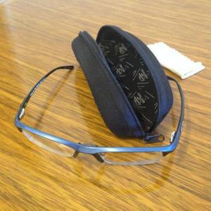 Armação Óculos de grau Mormaii masculino
