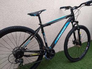 Bicicleta LTX Aro 29