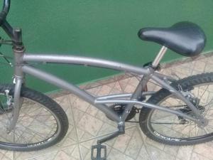 Bicicleta caloi aro 26 Caloi 100