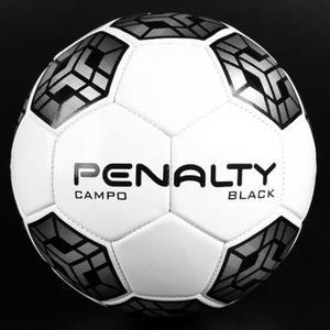 Bola de futebol original