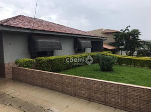 Casa residencial à venda, Lago Norte, Brasília, SHIN QL