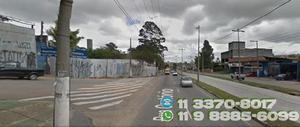 Terreno de 1.282m² em Condomínio Fechado, Jardim Ana