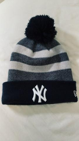 Touca New era New York Yankees Original