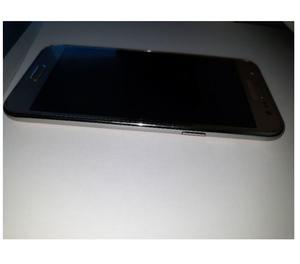 Vendo Smartphone Samsung Galaxy J5 Prime Dourado Dual Chip