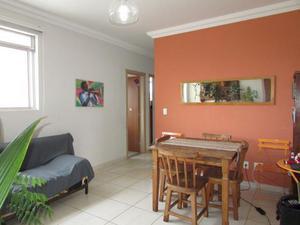 Apartamento 2 quartos no Concordia para alugar - cod: 220565