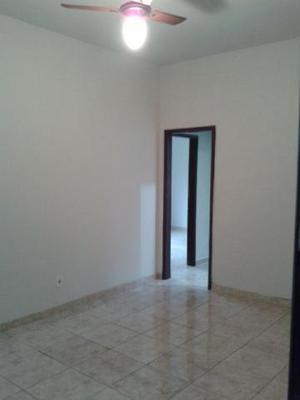 Apartamento 2 quartos no Engenho de Dentro