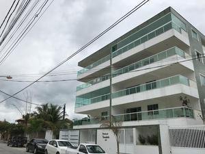 Apartamento 3 quartos Recreio, Rio das Ostras - Alugo