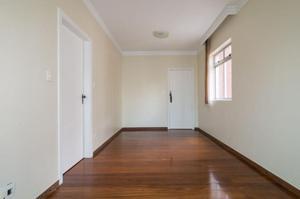 Apartamento 3 quartos no Santo Antonio para alugar - cod: