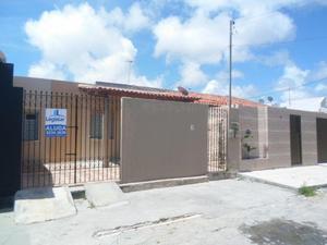 CÓD: 10519001 - Legislar Adm - Casa no Conjunto Augusto