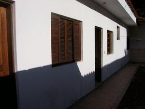 Casa 2 dorm. Embu das Artes