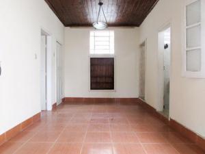 Casa 3 quartos no Floresta para alugar - cod: 218512
