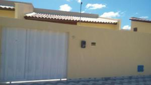Casa Diadema II Horizonte CE