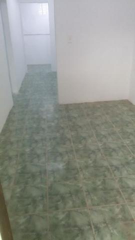 Casa em condomínio no Loteamento Nova Morada - Caxangá