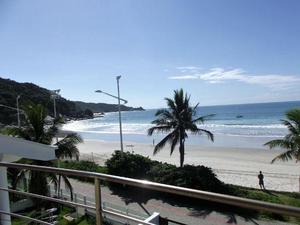 Casa em frente a praia (Ainda Disponivel para virada)